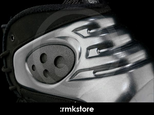 nike-zoom-rookie-anthracite (6)
