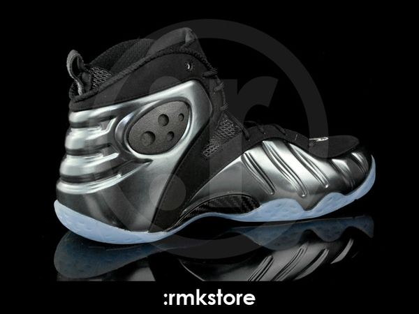 nike-zoom-rookie-anthracite (3)