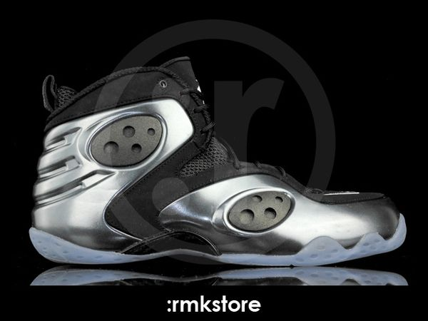 nike-zoom-rookie-anthracite (2)