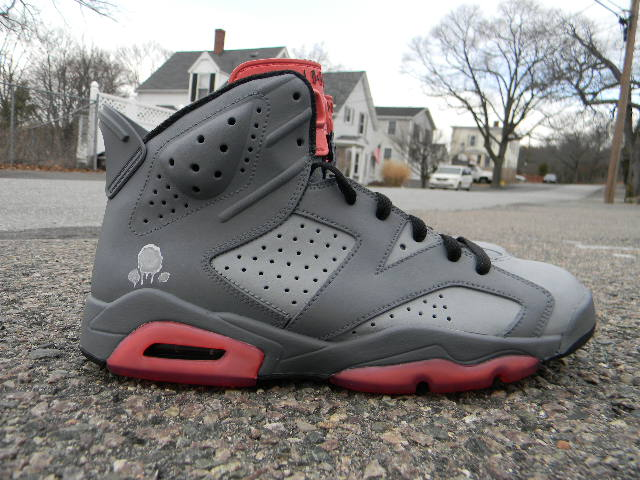 air-jordan-6-pigeon-customs (2)