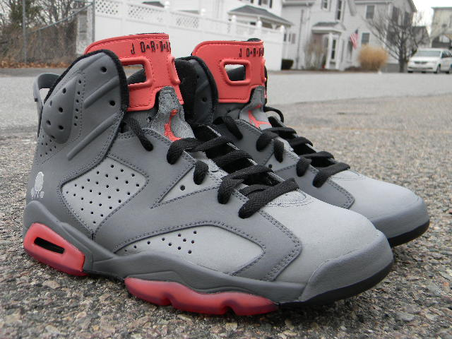air-jordan-6-pigeon-customs (1)