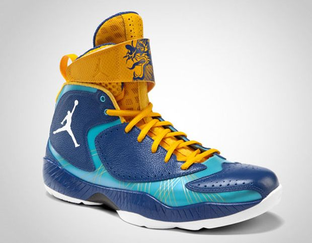 air-jordan-2012-year-of-the-dragon-release-date-2.jpg