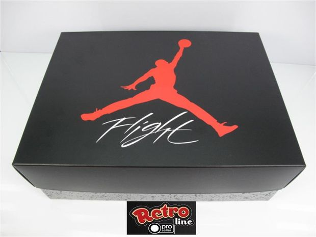"new arrival 0bdda 0a63d 2012 Air Jordan Retro 4 ""Knicks"" Packaging"