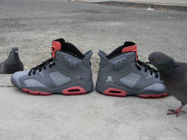 air-jordan-6-pigeon-customs (10)