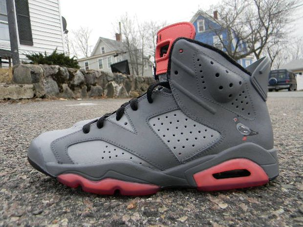 air-jordan-6-pigeon-customs (9)