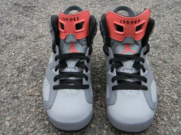 air-jordan-6-pigeon-customs (5)