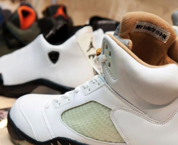 air-jordan-5-whit-gold (1)