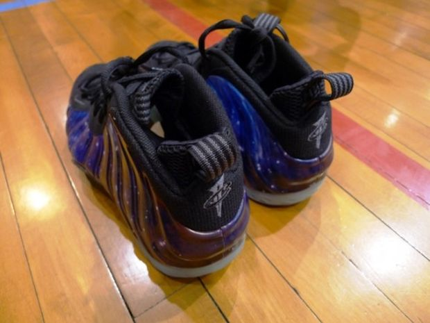 nike-foamposite-galaxy (4)