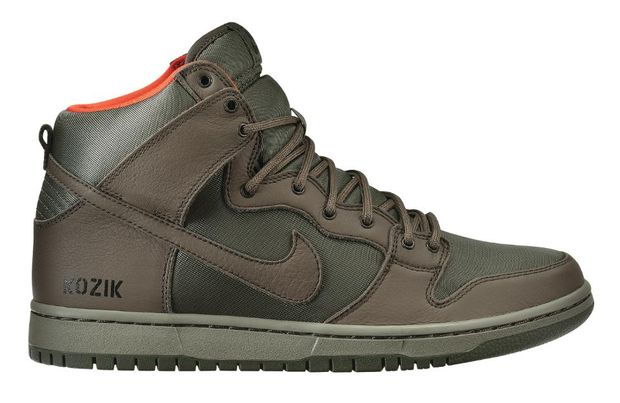 nike-sb-dunk-high-qs-kozik