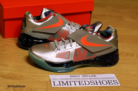 nike-zoom-kd-iv-all-star (10)