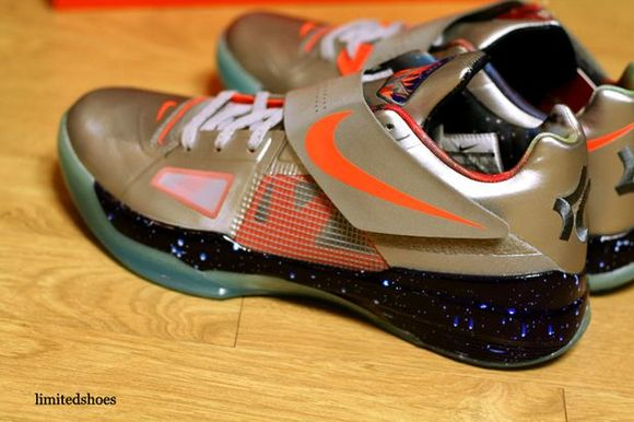 nike-zoom-kd-iv-all-star (5)