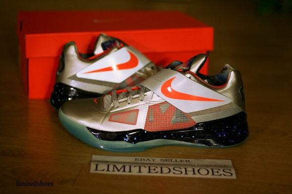 nike-zoom-kd-iv-all-star (3)