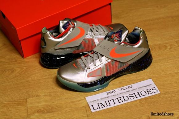 nike-zoom-kd-iv-all-star (2)