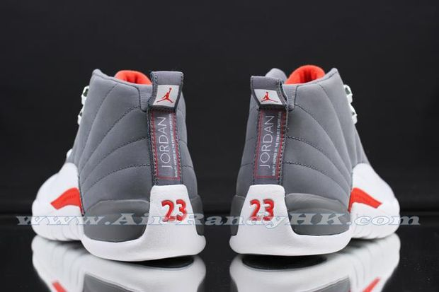 air-jordan-12-cool-grey-orange (1)