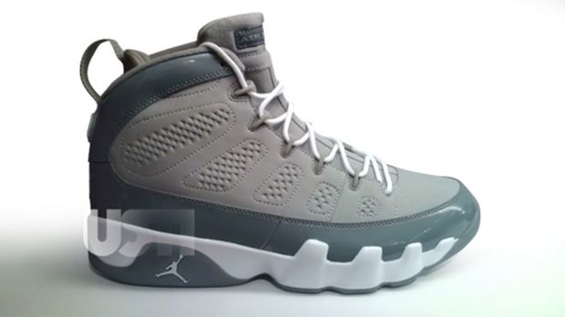 air_jordan_9_cool_grey_2012