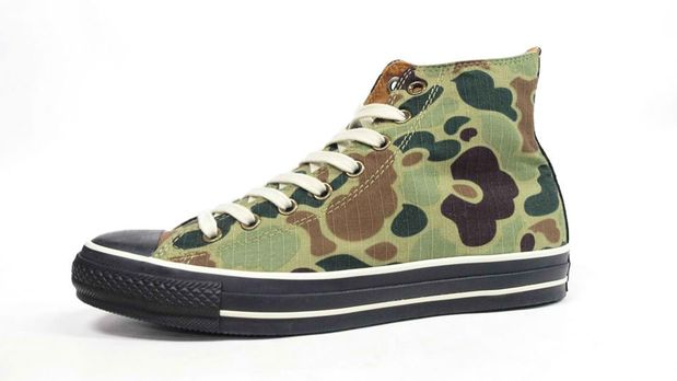 b62301fcd77224 ... Converse All Star Jack Purcell Hunter-Camo ...