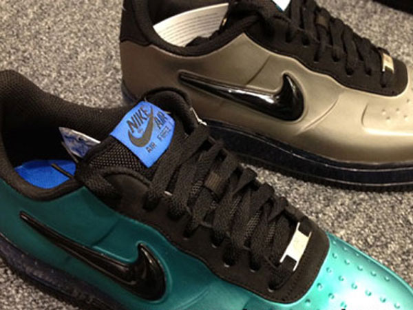 nike air foamposite air force 1 jewel swosh 02