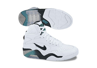 nike-air-force-180-high (3)