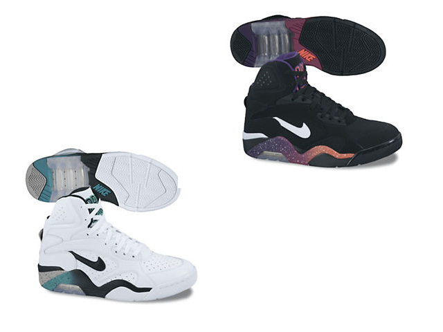 nike-air-force-180-high (1)