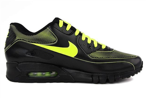 best quality 8bf14 57455 nike air max 90 current vt lsr