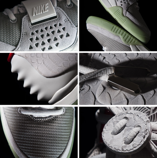 nike-air-yeezy-2-wolf-grey-pure-platinum (1)