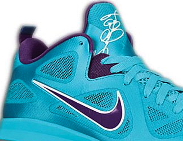 nike-lebron-9-low-turquoise-court-purple (2)