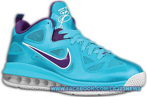 nike-lebron-9-low-turquoise-court-purple (1)
