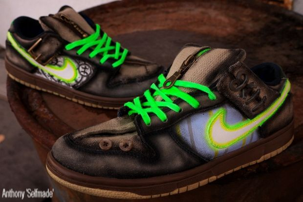 nike-sb-dunk-low-9-custom (8)