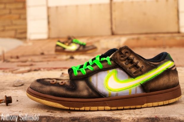 nike-sb-dunk-low-9-custom (5)
