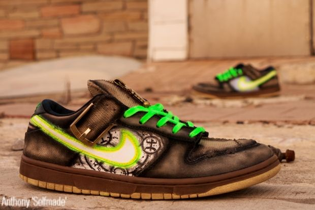 nike-sb-dunk-low-9-custom (4)