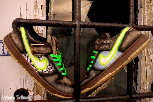 nike-sb-dunk-low-9-custom (3)