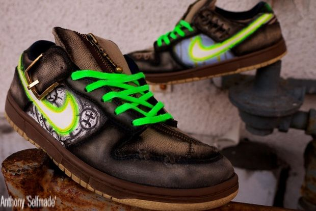 nike-sb-dunk-low-9-custom (2)