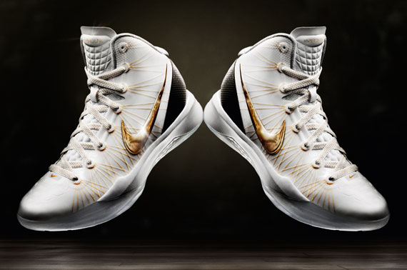 best sneakers 487a8 efa31 nike hyperdunk elite 2013