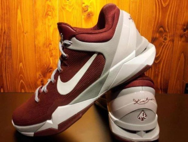 nike-zoom-kobe-vii-lower-merion