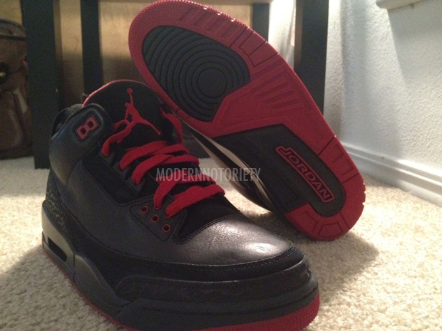 air-jordan-3-black-red-4