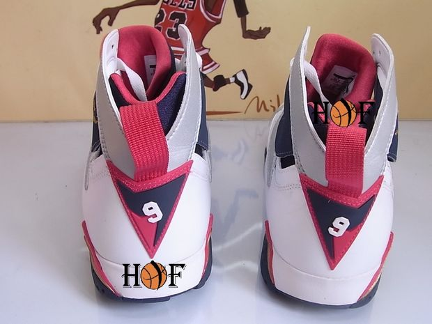 air-jordan-7-retro-olympic (7)