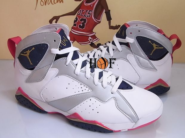 air-jordan-7-retro-olympic (6)