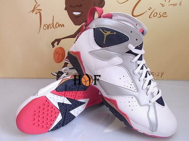 air-jordan-7-retro-olympic (5)