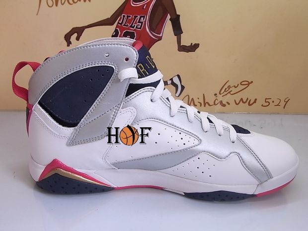 air-jordan-7-retro-olympic (4)