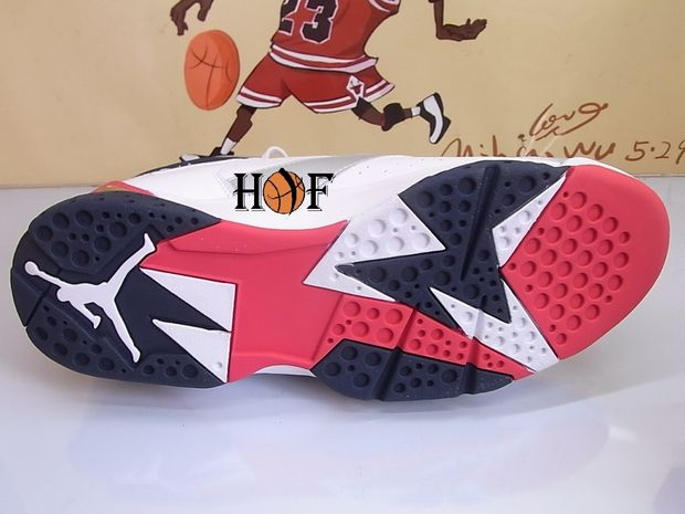 air-jordan-7-retro-olympic (3)