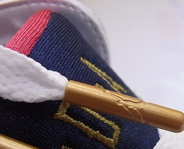 air-jordan-7-retro-olympic (1)