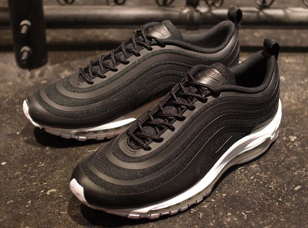 Nike Air Max 97 Cvs For Sale