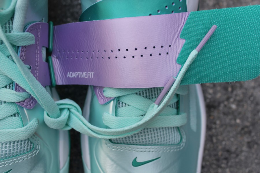 a2ab591391a5 Nike Zoom KD IV  Easter  Release Reminder
