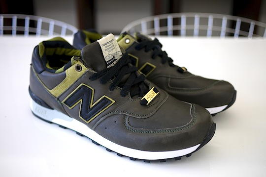 buy new balance uk