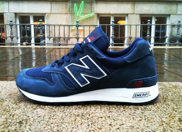 new balance 1300 encap