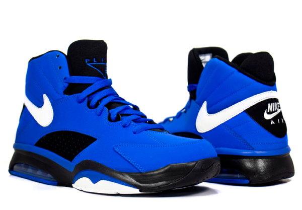 The original Nike Air Maestro Flight ...