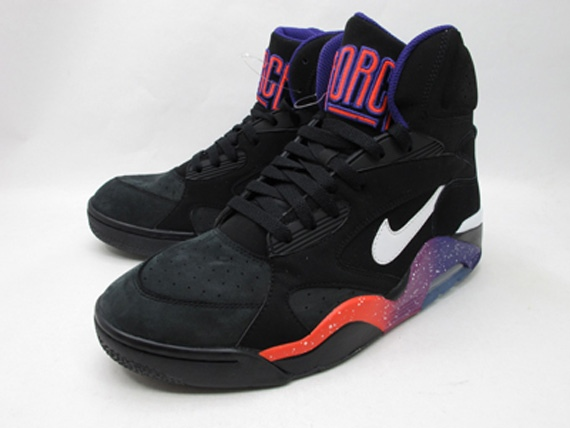 promo code 57165 dc21d nike air force 180 gunmetal