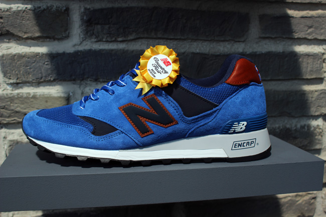 new balance 577 autobahn country