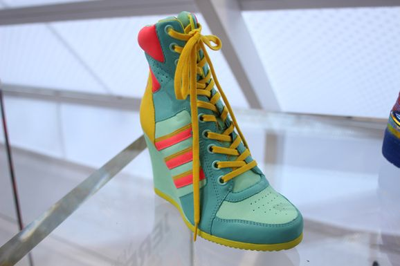 Adidas Originals Jeremy Scott 2013 (10)