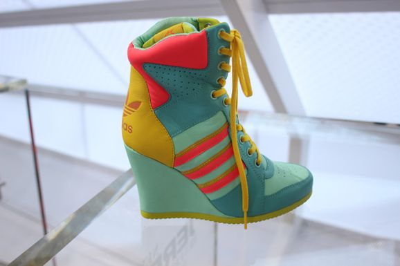 Adidas Originals Jeremy Scott 2013 (9)